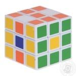 Куб-головоломка Koopman 35x35x35см