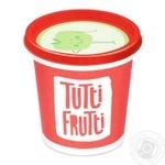Tutti-Frutti Modeling Set 128g