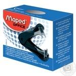 Удалитель скрепок Maped Start