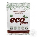 Eco Plus Peat Substrate for Seedlings 10l