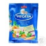 Vegeta Vegetable Spices 125g - buy, prices for Novus - image 1