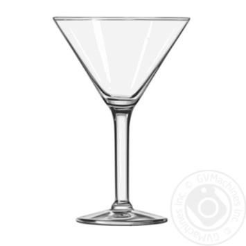 Бокал для коктейлів Bormioli Rocco Diamante 160мл 3шт - купити, ціни на Фуршет - фото 1