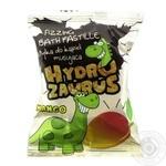 Hydrozaurus Tablets for Bath 40g in stock
