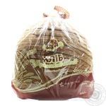 Tsar Khlib New Ukrainian Sliced Bread 950g