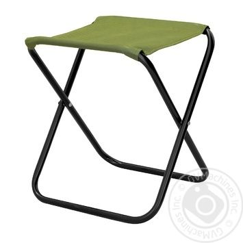 NeRest NR-16 Folding Chair - buy, prices for CityMarket - photo 1