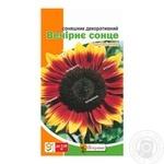 Seed sunflower Yaskrava for garden 2g