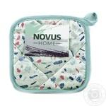 Прихватка Novus Home Мармелад 20х20см