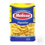 Melissa Rigatoni Pasta 500g