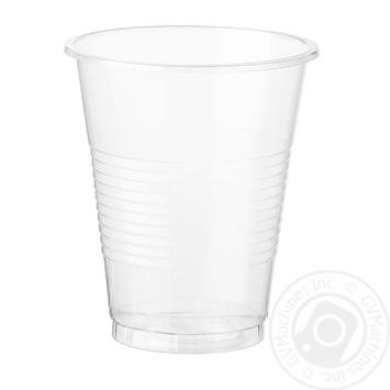 Набор стаканов Marka Promo 50шт*180мл