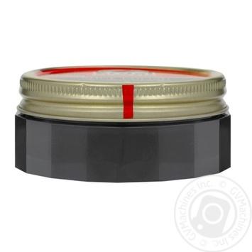 Крем для взуття Erdal чорний 75мл - купити, ціни на МегаМаркет - фото 2