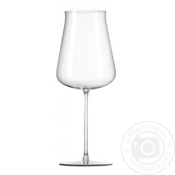 Rona Polaris Set of Wine Glasses 2pcs 540ml