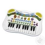 Синтезатор Simba Dream Makers Pk39fy - купить, цены на Novus - фото 1