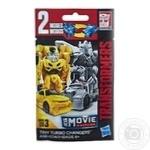 Игрушка Hasbro Transformers Мини-титан