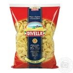 Divella Tofe 54 Pasta 500g