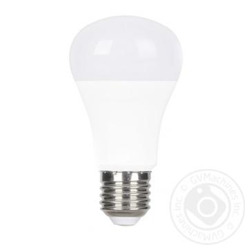 Лампа General Electric прозора 100Вт цоколь Е27