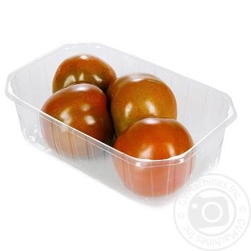 Kumato tomato - buy, prices for Novus - image 1