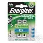 Accumulator Energizer Extreme - buy, prices for Novus - image 1