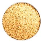 Bulgur Wheat Groats 250g
