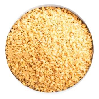 Крупа пшеничная Булгур 250г