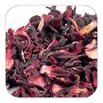 Чай цветочный Чайные шедевры Каркаде из лепестков суданской розы