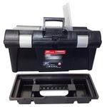 Haisser Tools Box - buy, prices for Tavria V - image 1