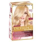 Крем-фарба L`Oreal Paris Excellence Creme 10.13 Легендарний блонд