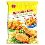 Суміш темпурна Crisp Fried Bich Chi 150г