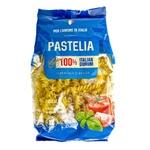 Макаронные изделия Pastelia спирали 400г