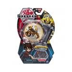 Bakugan Battle Planet Spin Master Toy Game Set With One Ultra Bakugan
