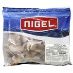 NIGEL Mini Octopus 20/40 (~1 kg)
