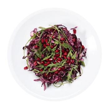 Салат Фиолет - купить, цены на Novus - фото 1