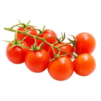 Cherry tomato - buy, prices for Novus - image 1