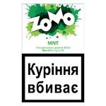 Табак Zomo Mnt 50г