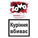 Табак Zomo Havana Style 50г