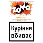 Табак Zomo Orng Mnt 50г
