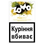 Табак Zomo Pina Mnt 50г