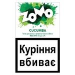 Табак Zomo Cucumba 50г