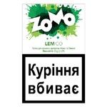 Табак Zomo Lem Co 50г