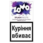 Табак Zomo Splash Froots 50г