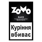 Табак Zomo Black 50г