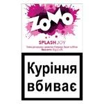 Табак Zomo Splash Joy 50г