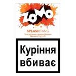 Табак Zomo Splash Tang 50г