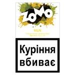 Табак Zomo Mln 50г