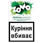 Табак Zomo Tropical Amazon 50г