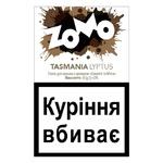Табак Zomo Tasmania Lyptus 50г