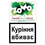 Табак Zomo Colori Della Sicilia 50г