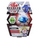 Bakugan Battle Planet Basic Set in assortment
