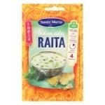 Приправа Santa Maria Смесь индийская для соуса Raita 8г