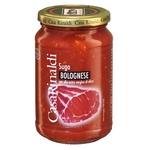 Соус томатний Casa Rinaldi Sugo Bolognese 350г