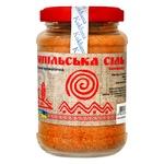 Смесь пряно-ароматическая Трипольская соль красная 160г
